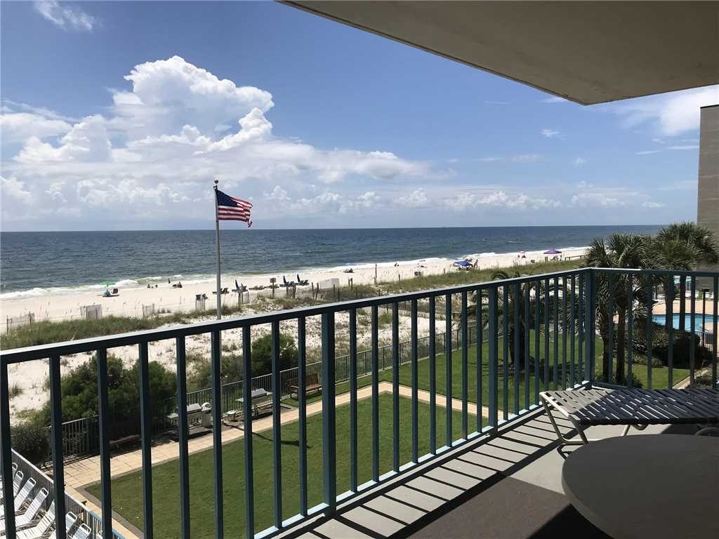 Surf Side Shores 2306 Condo rental in Surfside Shores - Gulf Shores in Gulf Shores Alabama - #1