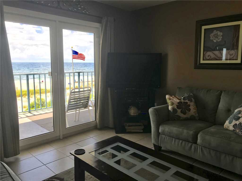 Surf Side Shores 2306 Condo rental in Surfside Shores - Gulf Shores in Gulf Shores Alabama - #2