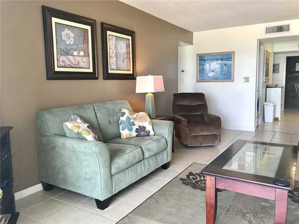 Surf Side Shores 2306 Condo rental in Surfside Shores - Gulf Shores in Gulf Shores Alabama - #3