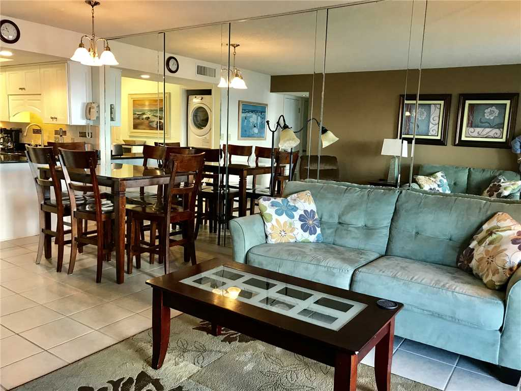 Surf Side Shores 2306 Condo rental in Surfside Shores - Gulf Shores in Gulf Shores Alabama - #5