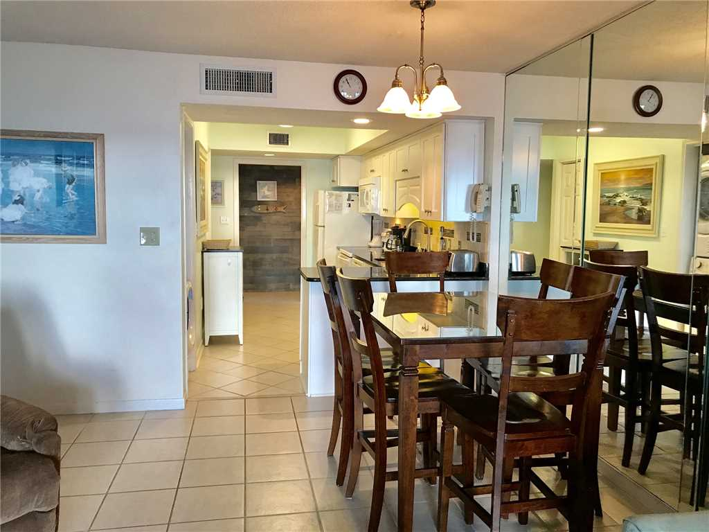 Surf Side Shores 2306 Condo rental in Surfside Shores - Gulf Shores in Gulf Shores Alabama - #6