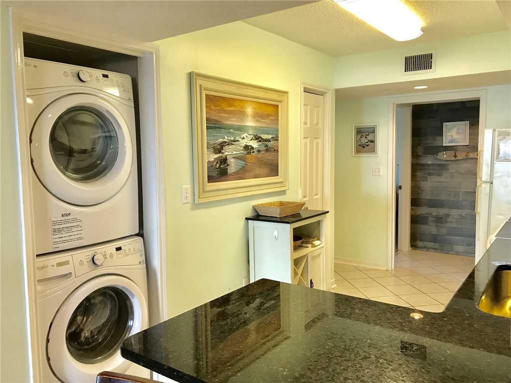 Surf Side Shores 2306 Condo rental in Surfside Shores - Gulf Shores in Gulf Shores Alabama - #8