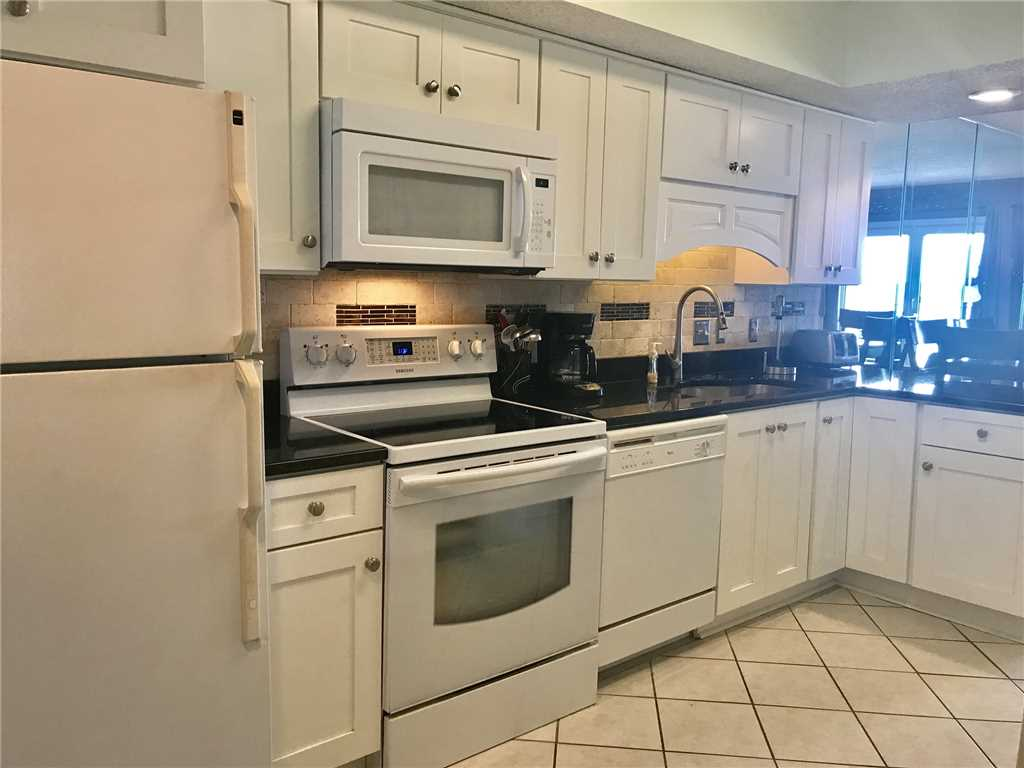 Surf Side Shores 2306 Condo rental in Surfside Shores - Gulf Shores in Gulf Shores Alabama - #9