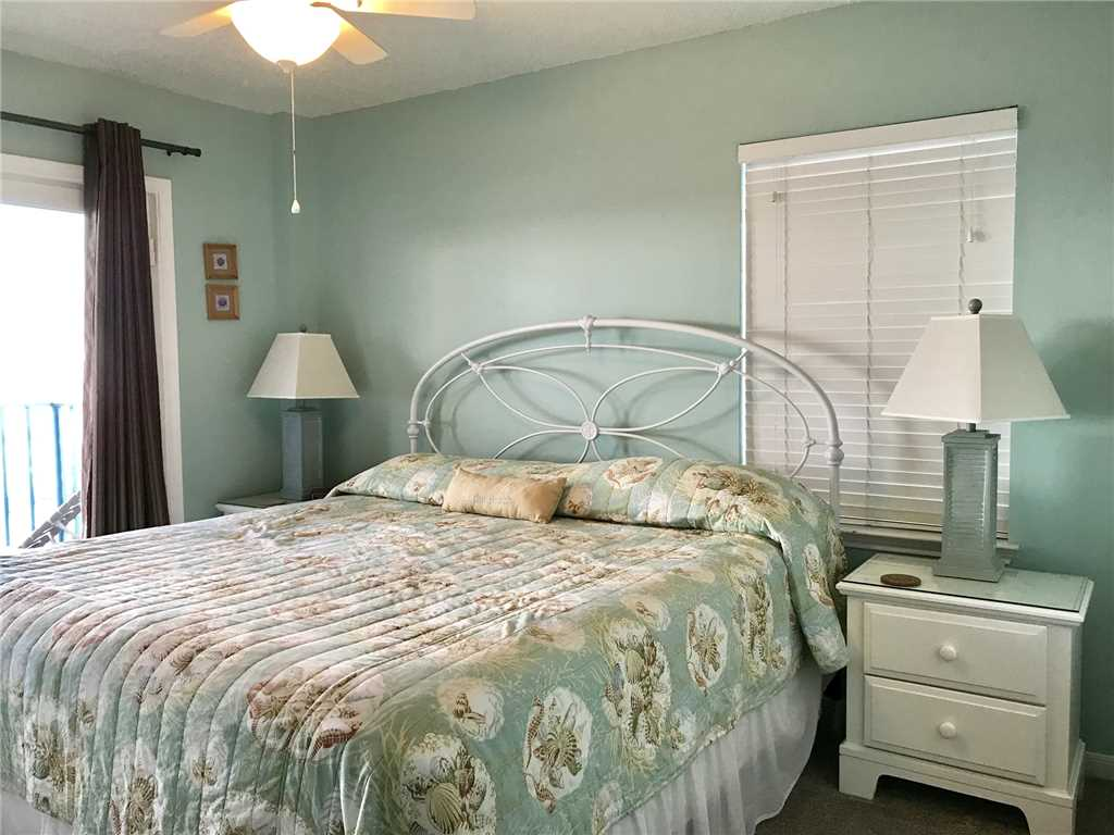 Surf Side Shores 2306 Condo rental in Surfside Shores - Gulf Shores in Gulf Shores Alabama - #10