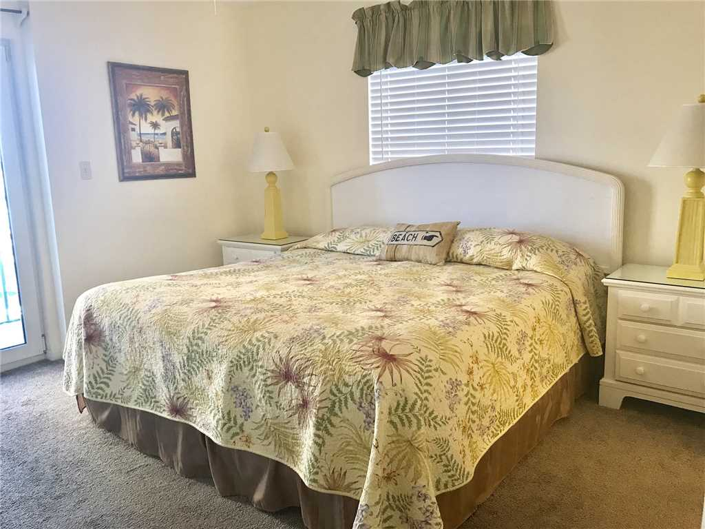Surf Side Shores 2306 Condo rental in Surfside Shores - Gulf Shores in Gulf Shores Alabama - #13
