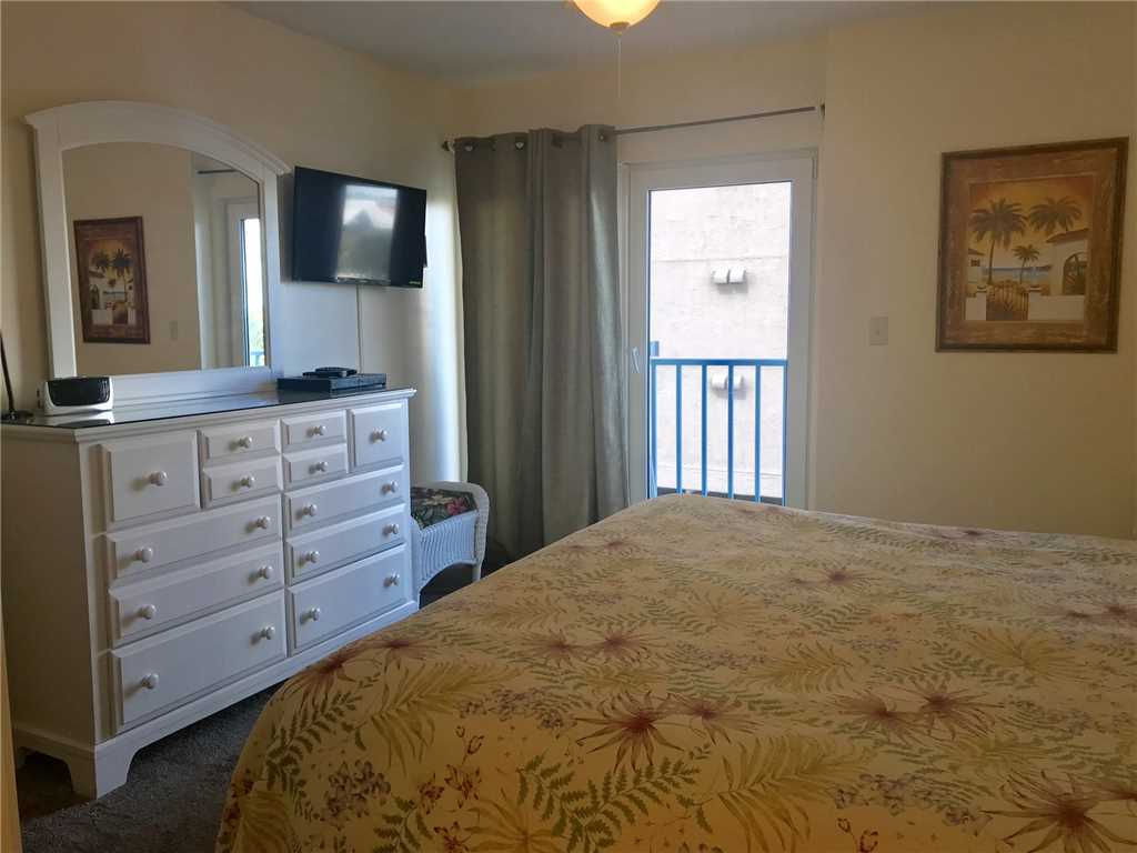 Surf Side Shores 2306 Condo rental in Surfside Shores - Gulf Shores in Gulf Shores Alabama - #14