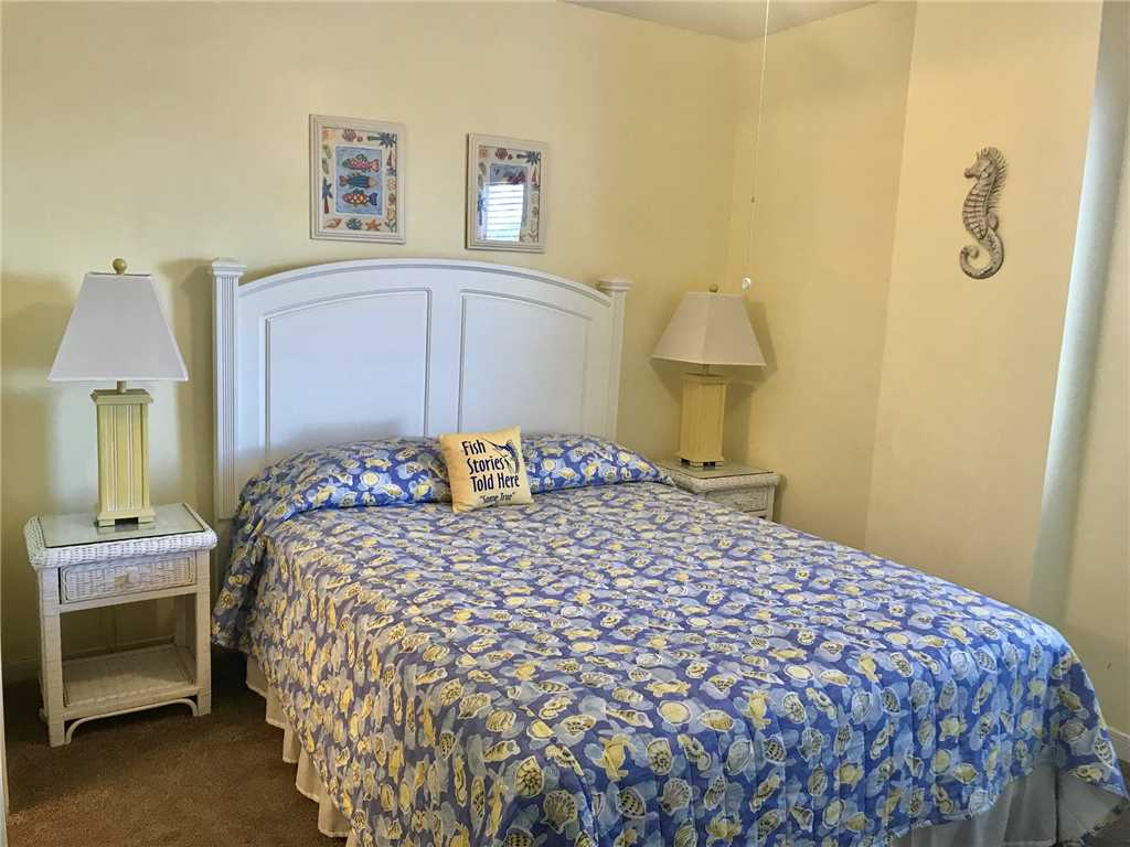 Surf Side Shores 2306 Condo rental in Surfside Shores - Gulf Shores in Gulf Shores Alabama - #16