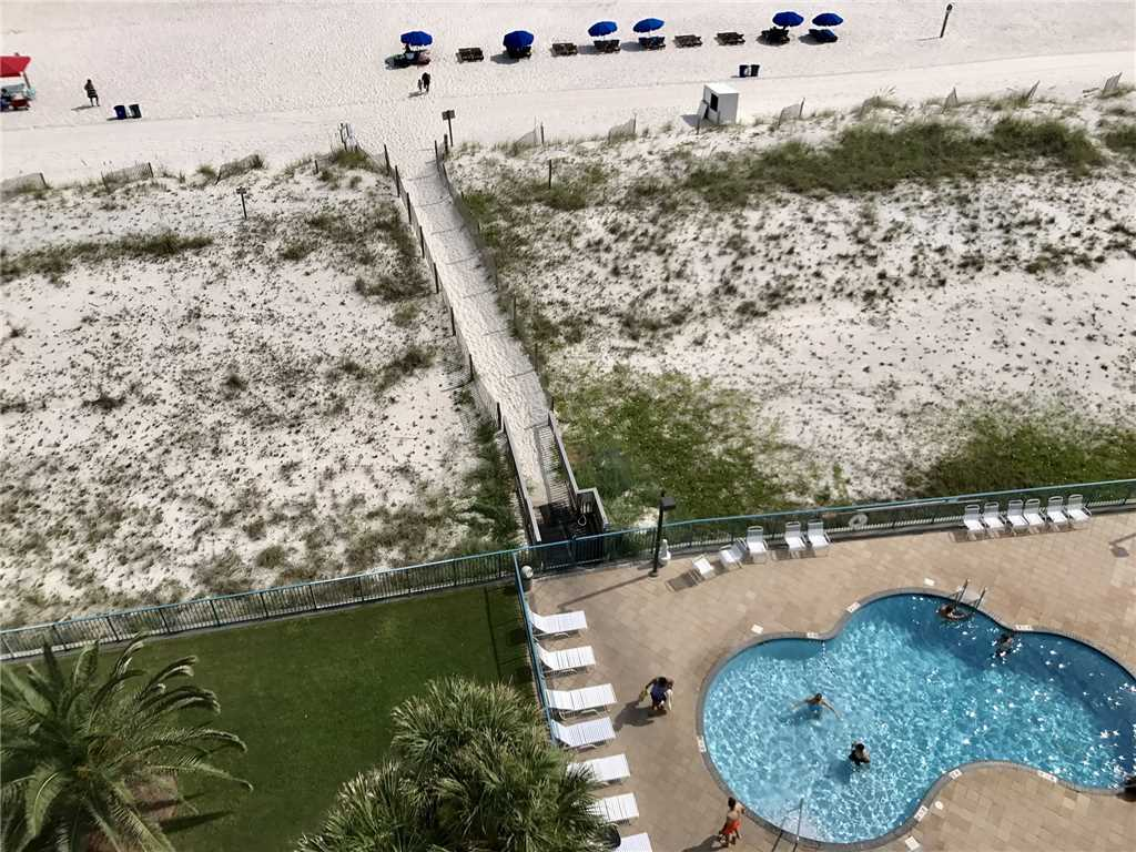 Surf Side Shores 2306 Condo rental in Surfside Shores - Gulf Shores in Gulf Shores Alabama - #19