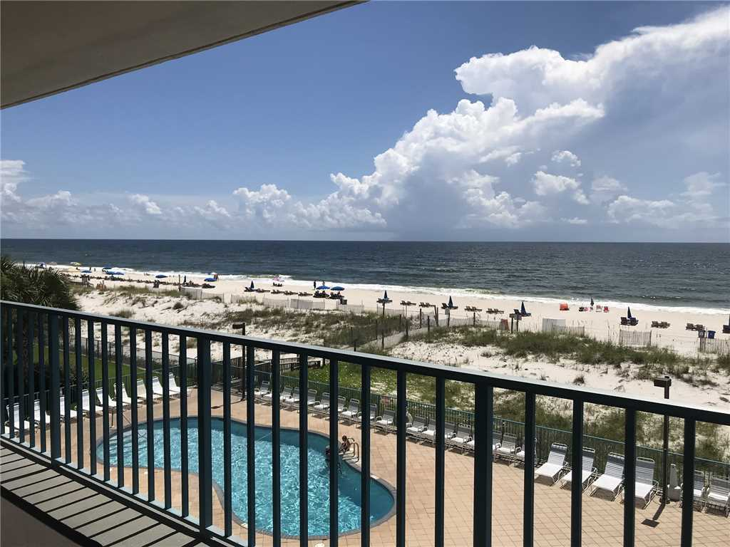 Surf Side Shores 2306 Condo rental in Surfside Shores - Gulf Shores in Gulf Shores Alabama - #20