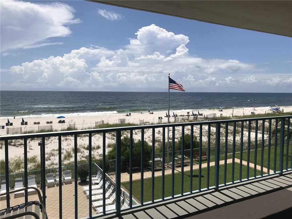 Surf Side Shores 2306 Condo rental in Surfside Shores - Gulf Shores in Gulf Shores Alabama - #21