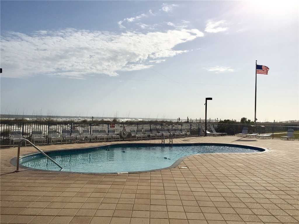 Surf Side Shores 2306 Condo rental in Surfside Shores - Gulf Shores in Gulf Shores Alabama - #22
