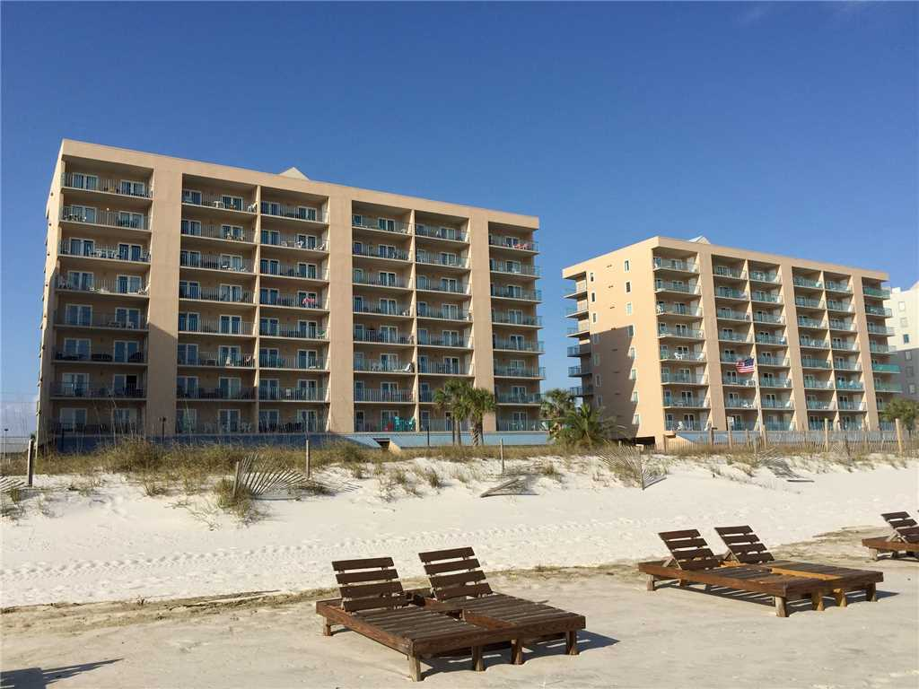 Surf Side Shores 2306 Condo rental in Surfside Shores - Gulf Shores in Gulf Shores Alabama - #24