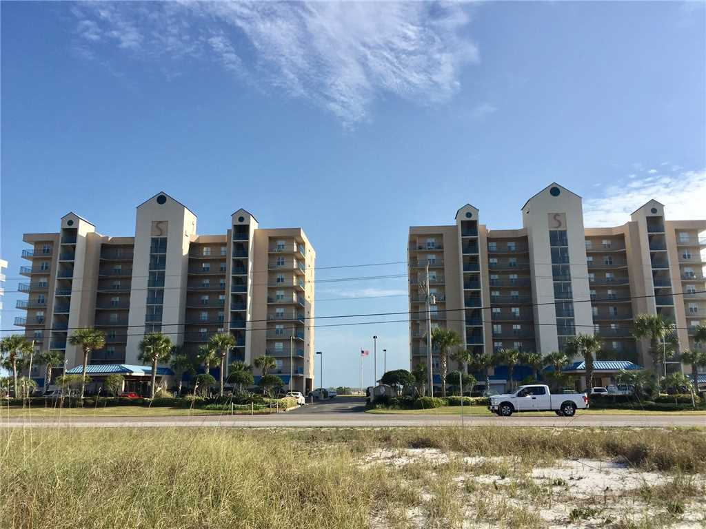 Surf Side Shores 2306 Condo rental in Surfside Shores - Gulf Shores in Gulf Shores Alabama - #25