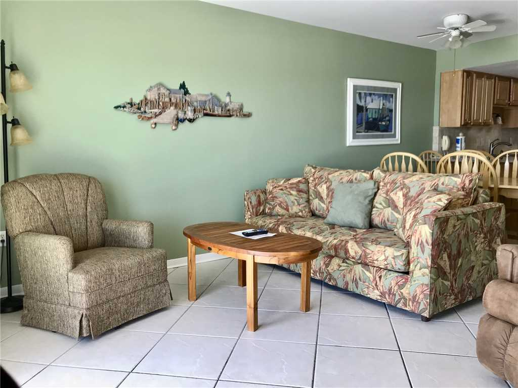 Surf Side Shores 2401 Condo rental in Surfside Shores - Gulf Shores in Gulf Shores Alabama - #2