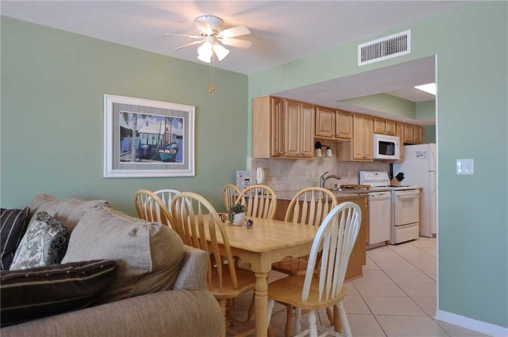 Surf Side Shores 2401 Condo rental in Surfside Shores - Gulf Shores in Gulf Shores Alabama - #4