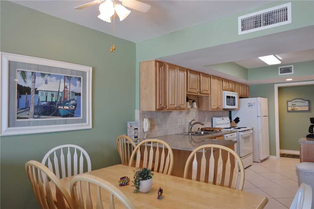 Surf Side Shores 2401 Condo rental in Surfside Shores - Gulf Shores in Gulf Shores Alabama - #5