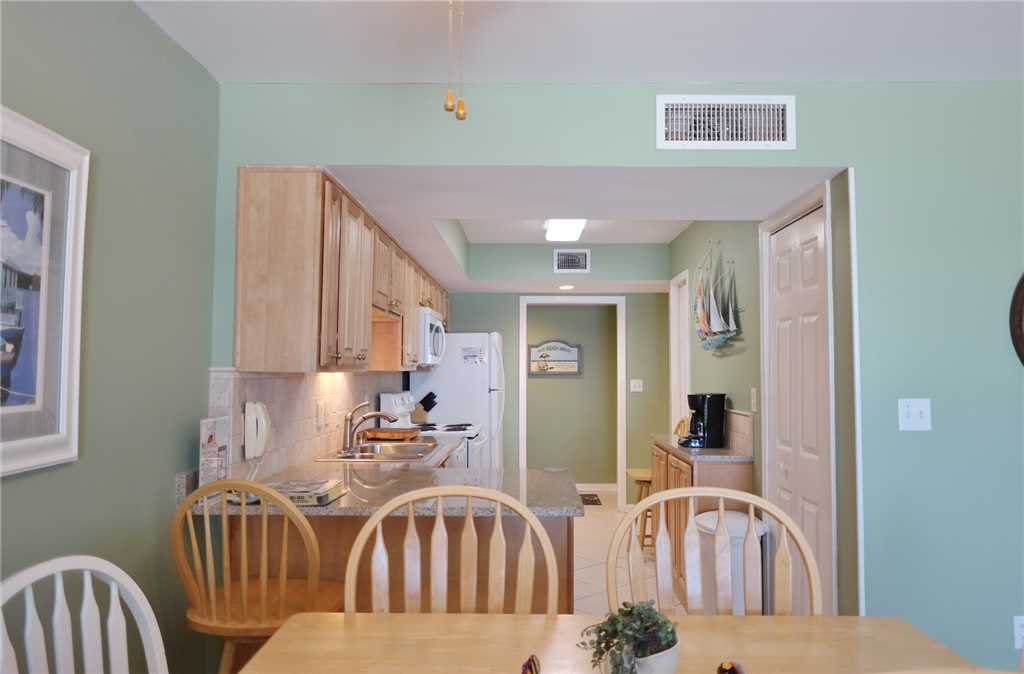 Surf Side Shores 2401 Condo rental in Surfside Shores - Gulf Shores in Gulf Shores Alabama - #6