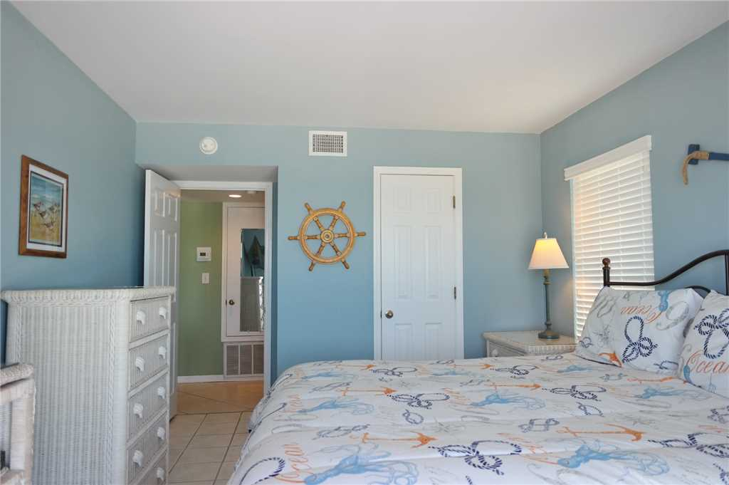 Surf Side Shores 2401 Condo rental in Surfside Shores - Gulf Shores in Gulf Shores Alabama - #8
