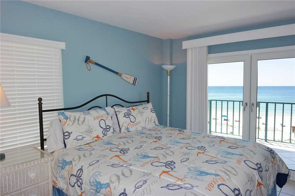 Surf Side Shores 2401 Condo rental in Surfside Shores - Gulf Shores in Gulf Shores Alabama - #9