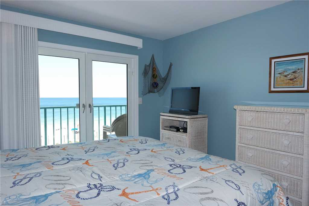Surf Side Shores 2401 Condo rental in Surfside Shores - Gulf Shores in Gulf Shores Alabama - #10
