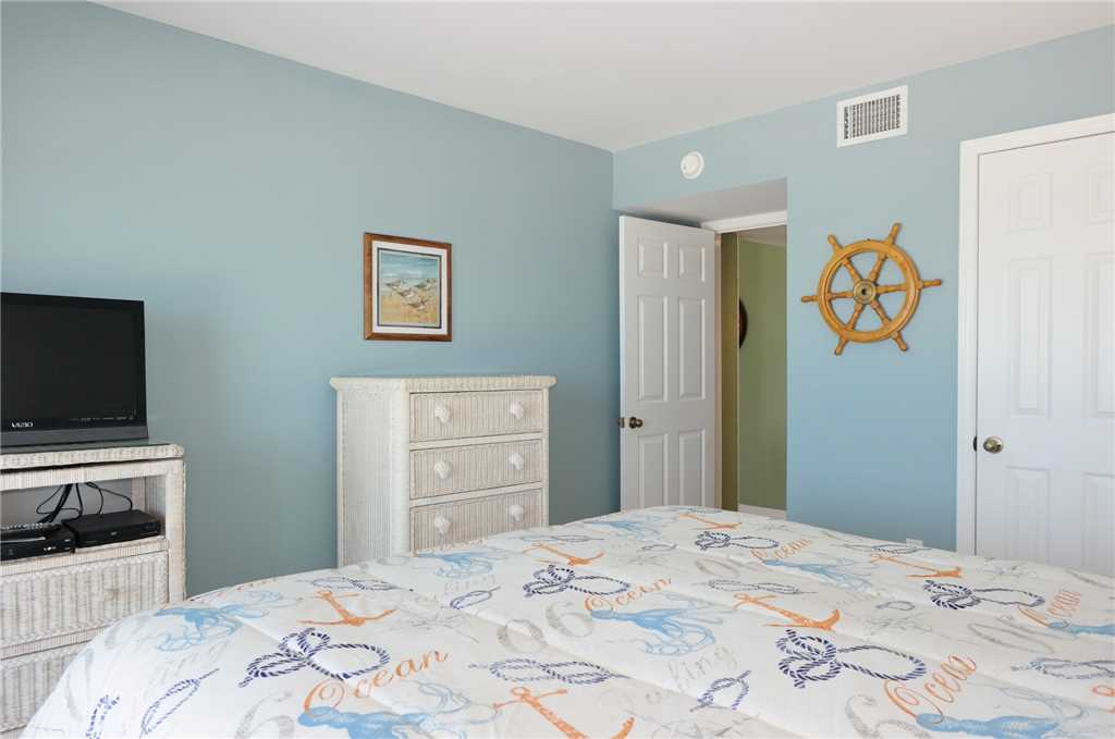 Surf Side Shores 2401 Condo rental in Surfside Shores - Gulf Shores in Gulf Shores Alabama - #11