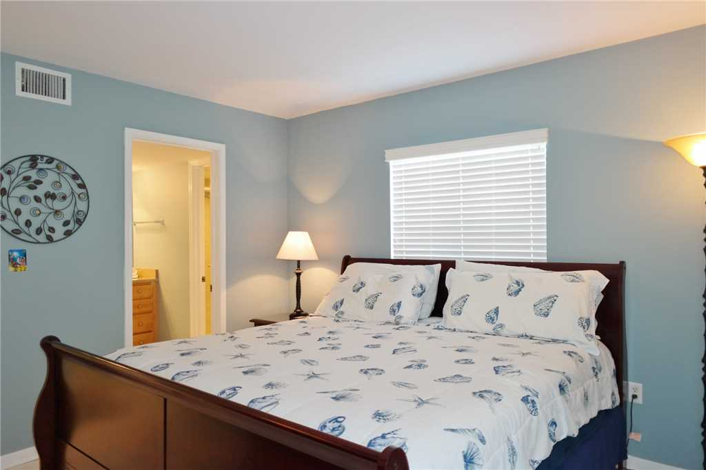 Surf Side Shores 2401 Condo rental in Surfside Shores - Gulf Shores in Gulf Shores Alabama - #14