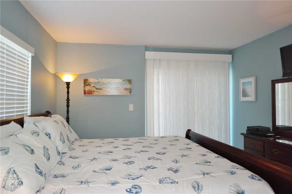 Surf Side Shores 2401 Condo rental in Surfside Shores - Gulf Shores in Gulf Shores Alabama - #16