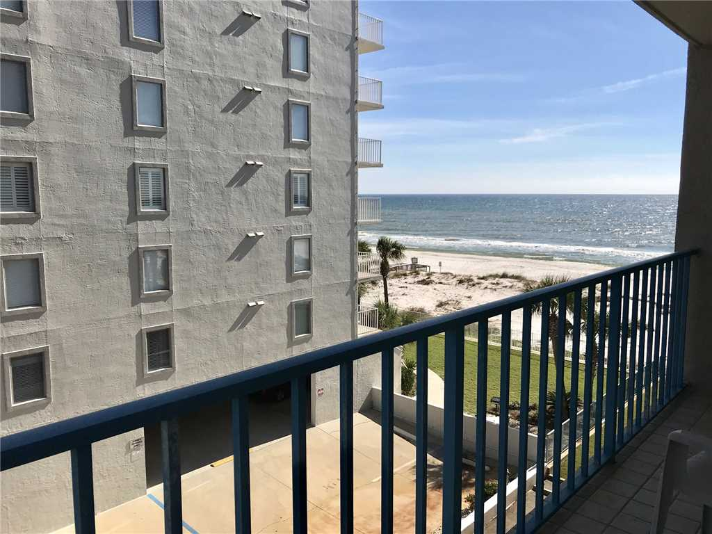 Surf Side Shores 2401 Condo rental in Surfside Shores - Gulf Shores in Gulf Shores Alabama - #18