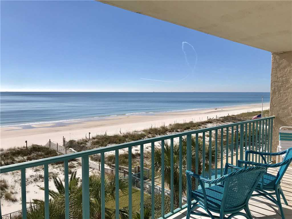 Surf Side Shores 2401 Condo rental in Surfside Shores - Gulf Shores in Gulf Shores Alabama - #21
