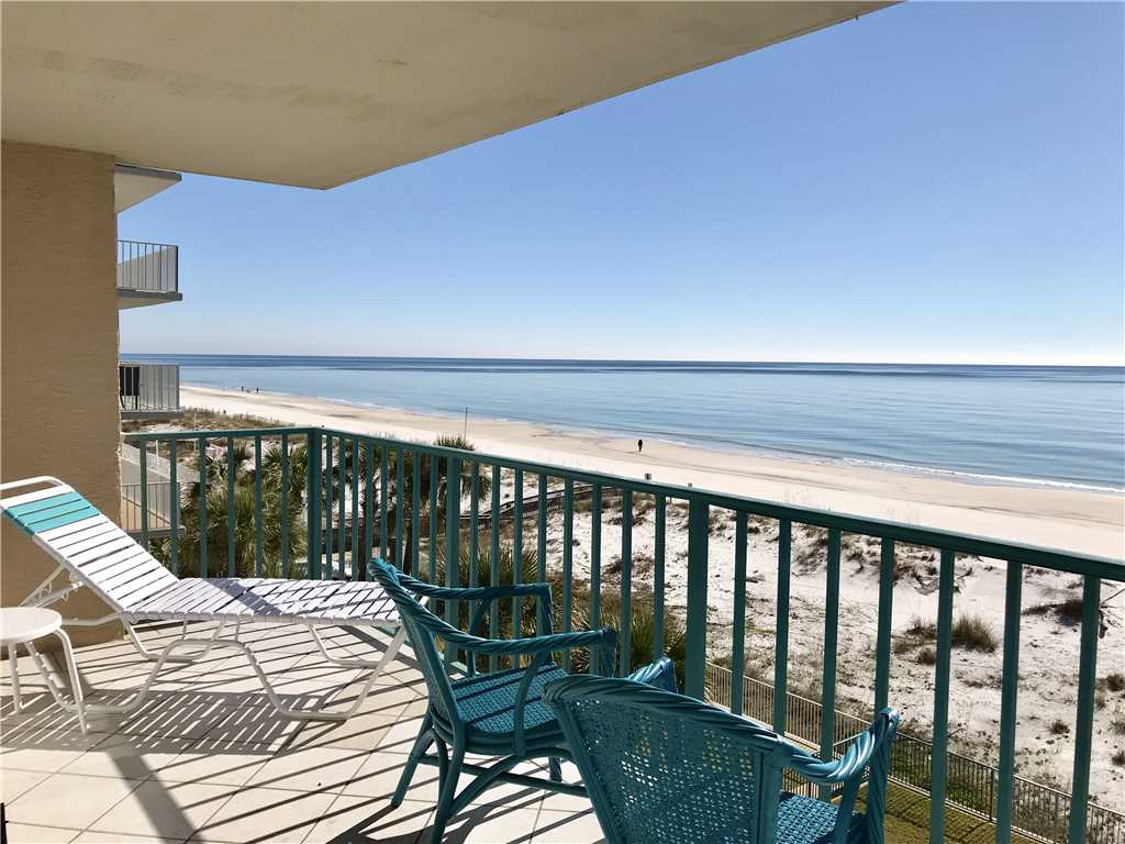 Surf Side Shores 2401 Condo rental in Surfside Shores - Gulf Shores in Gulf Shores Alabama - #22