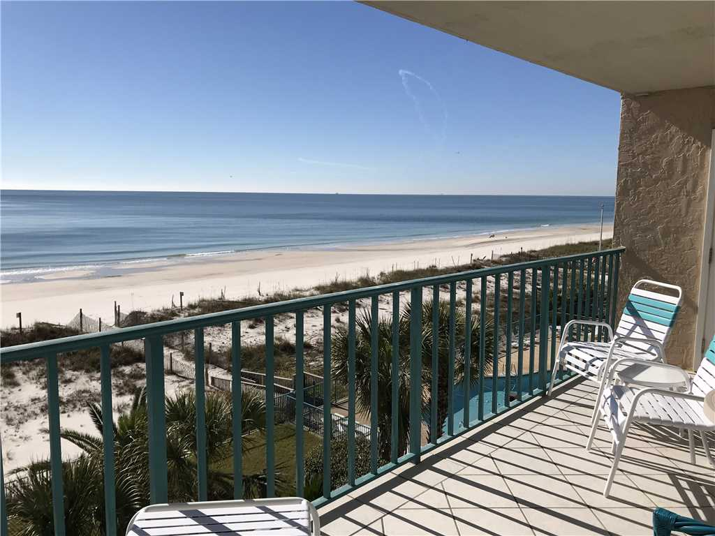 Surf Side Shores 2401 Condo rental in Surfside Shores - Gulf Shores in Gulf Shores Alabama - #23