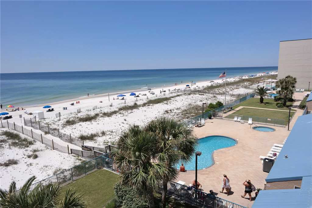 Surf Side Shores 2401 Condo rental in Surfside Shores - Gulf Shores in Gulf Shores Alabama - #24