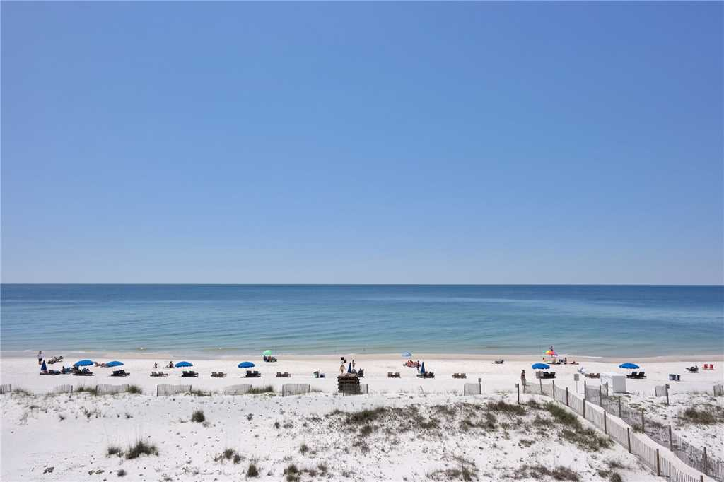 Surf Side Shores 2401 Condo rental in Surfside Shores - Gulf Shores in Gulf Shores Alabama - #25