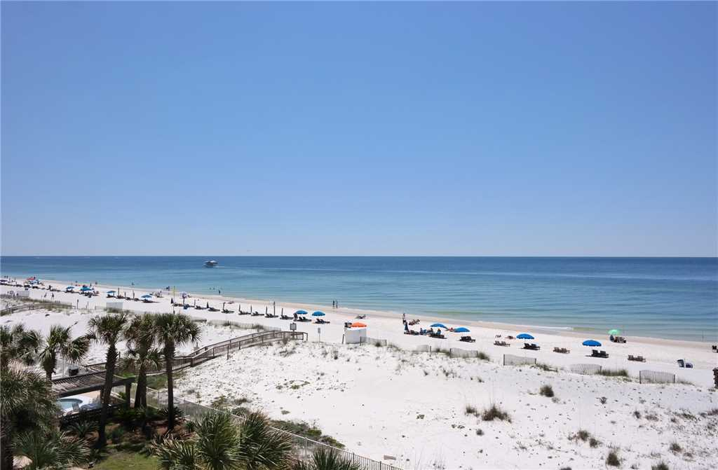 Surf Side Shores 2401 Condo rental in Surfside Shores - Gulf Shores in Gulf Shores Alabama - #26