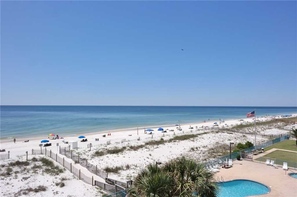 Surf Side Shores 2401 Condo rental in Surfside Shores - Gulf Shores in Gulf Shores Alabama - #27