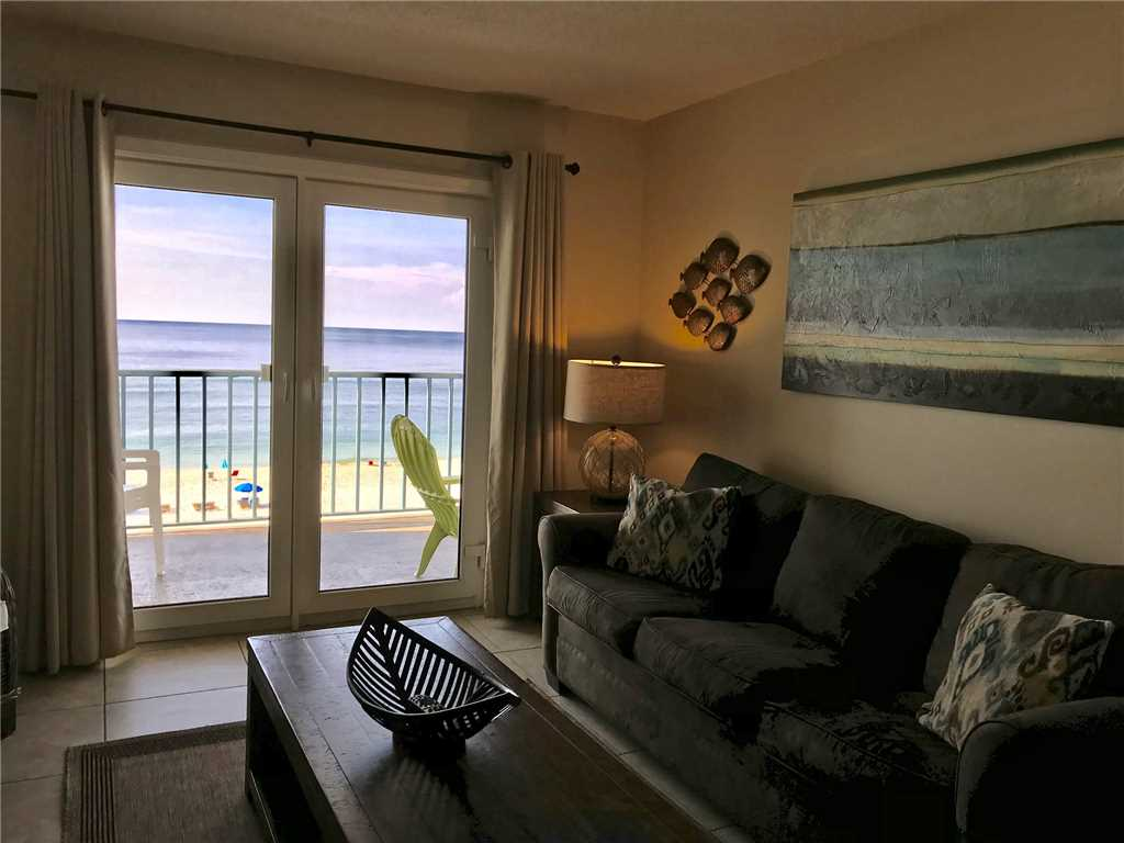 Surf Side Shores 2506 Condo rental in Surfside Shores - Gulf Shores in Gulf Shores Alabama - #2