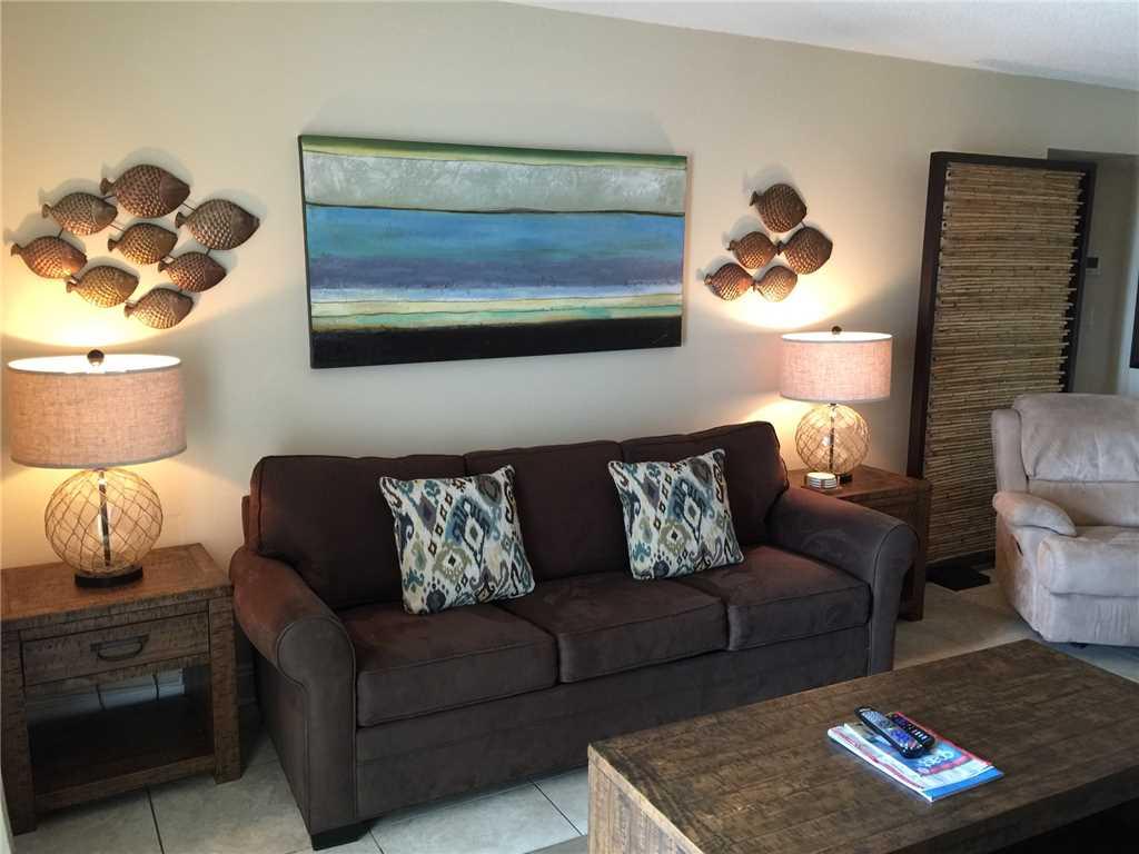 Surf Side Shores 2506 Condo rental in Surfside Shores - Gulf Shores in Gulf Shores Alabama - #3