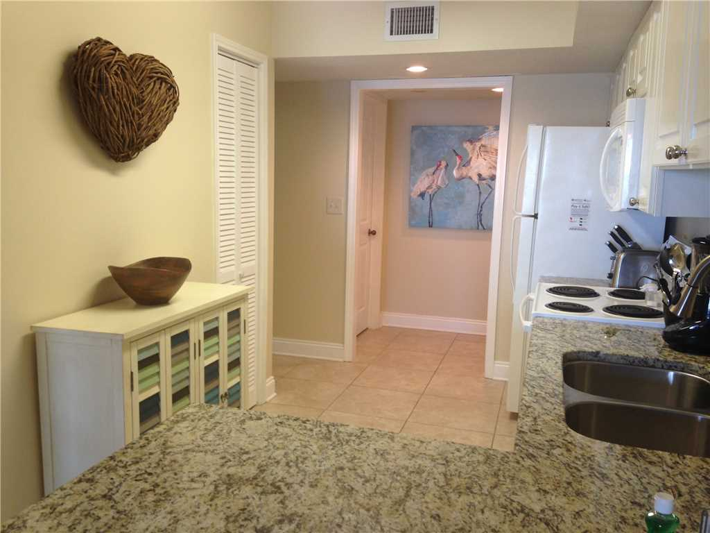 Surf Side Shores 2506 Condo rental in Surfside Shores - Gulf Shores in Gulf Shores Alabama - #6