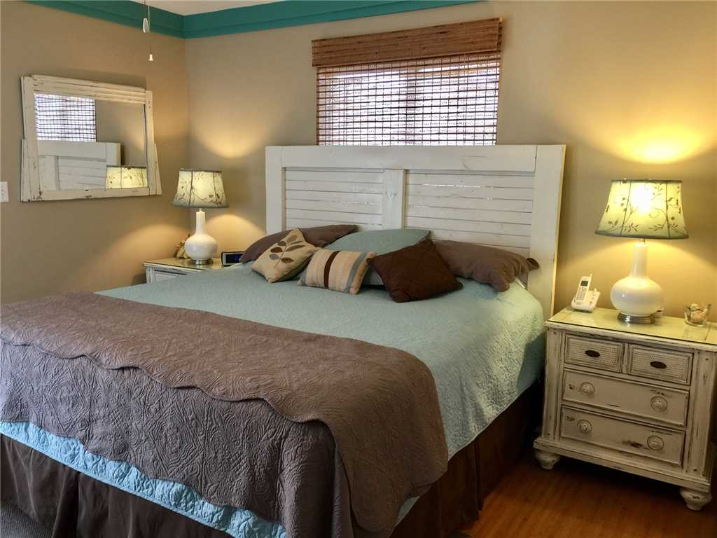 Surf Side Shores 2606 Condo rental in Surfside Shores - Gulf Shores in Gulf Shores Alabama - #8