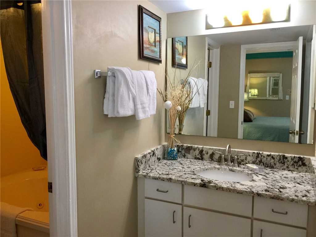 Surf Side Shores 2606 Condo rental in Surfside Shores - Gulf Shores in Gulf Shores Alabama - #9