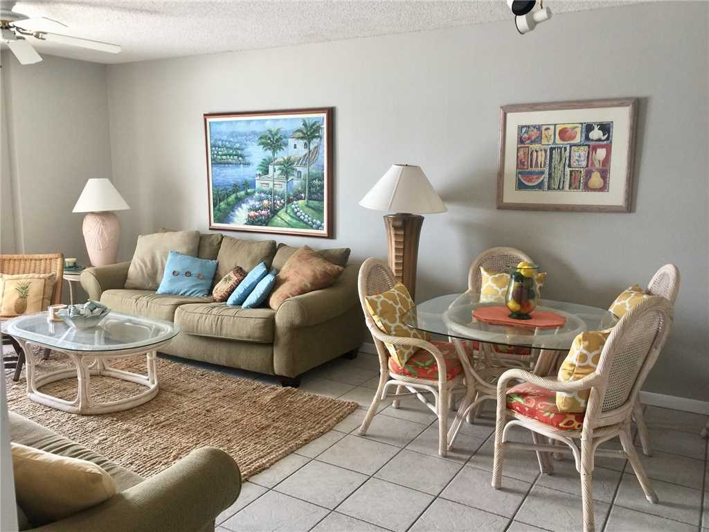 Surf Side Shores 2703 Condo rental in Surfside Shores - Gulf Shores in Gulf Shores Alabama - #2
