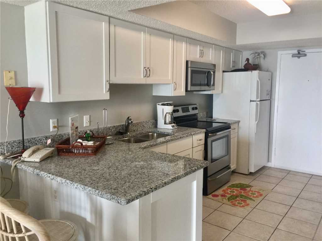 Surf Side Shores 2703 Condo rental in Surfside Shores - Gulf Shores in Gulf Shores Alabama - #3