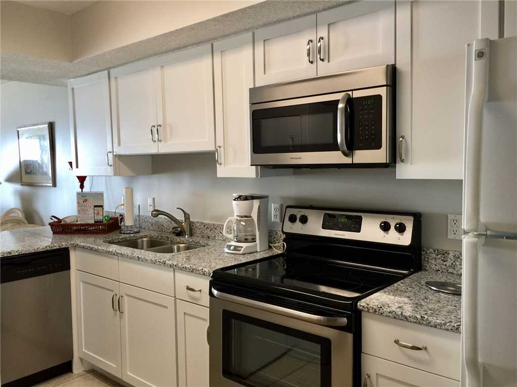 Surf Side Shores 2703 Condo rental in Surfside Shores - Gulf Shores in Gulf Shores Alabama - #4