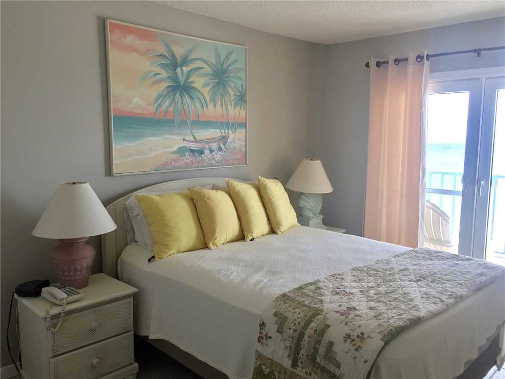 Surf Side Shores 2703 Condo rental in Surfside Shores - Gulf Shores in Gulf Shores Alabama - #5