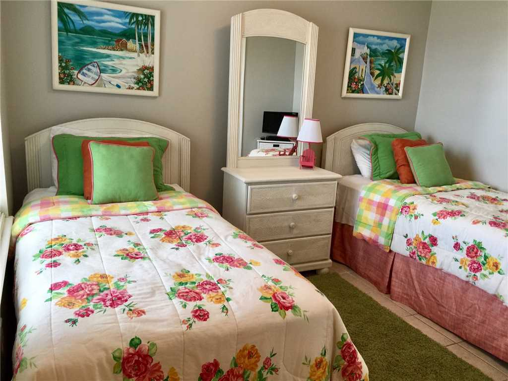 Surf Side Shores 2703 Condo rental in Surfside Shores - Gulf Shores in Gulf Shores Alabama - #7