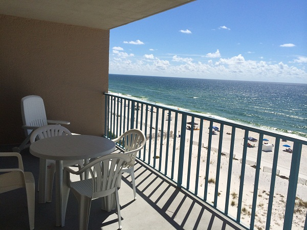 Surf Side Shores 2703 Condo rental in Surfside Shores - Gulf Shores in Gulf Shores Alabama - #9