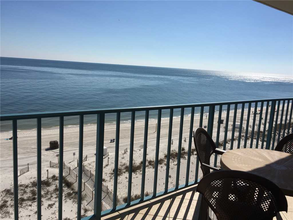 Surf Side Shores 2801 Condo rental in Surfside Shores - Gulf Shores in Gulf Shores Alabama - #10