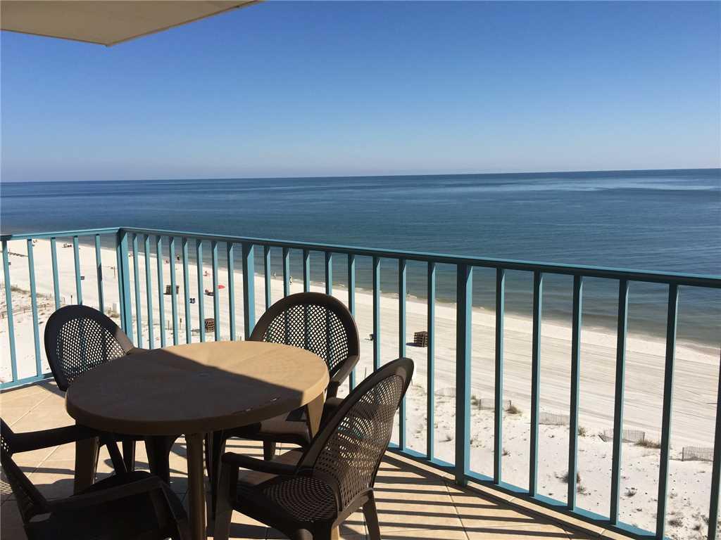 Surf Side Shores 2801 Condo rental in Surfside Shores - Gulf Shores in Gulf Shores Alabama - #11