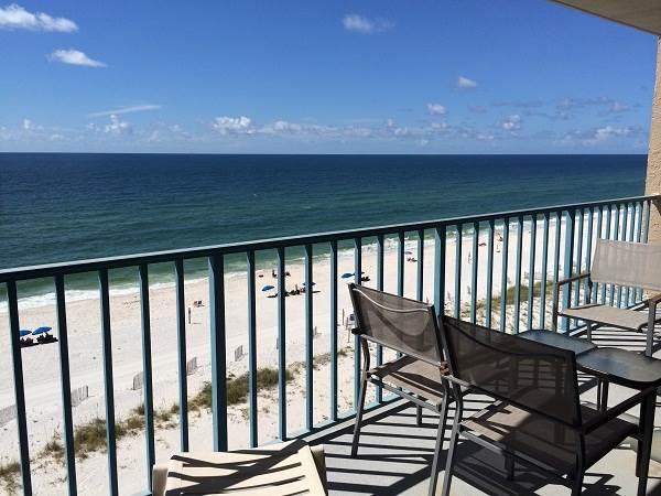 Surf Side Shores 2805 Condo rental in Surfside Shores - Gulf Shores in Gulf Shores Alabama - #1