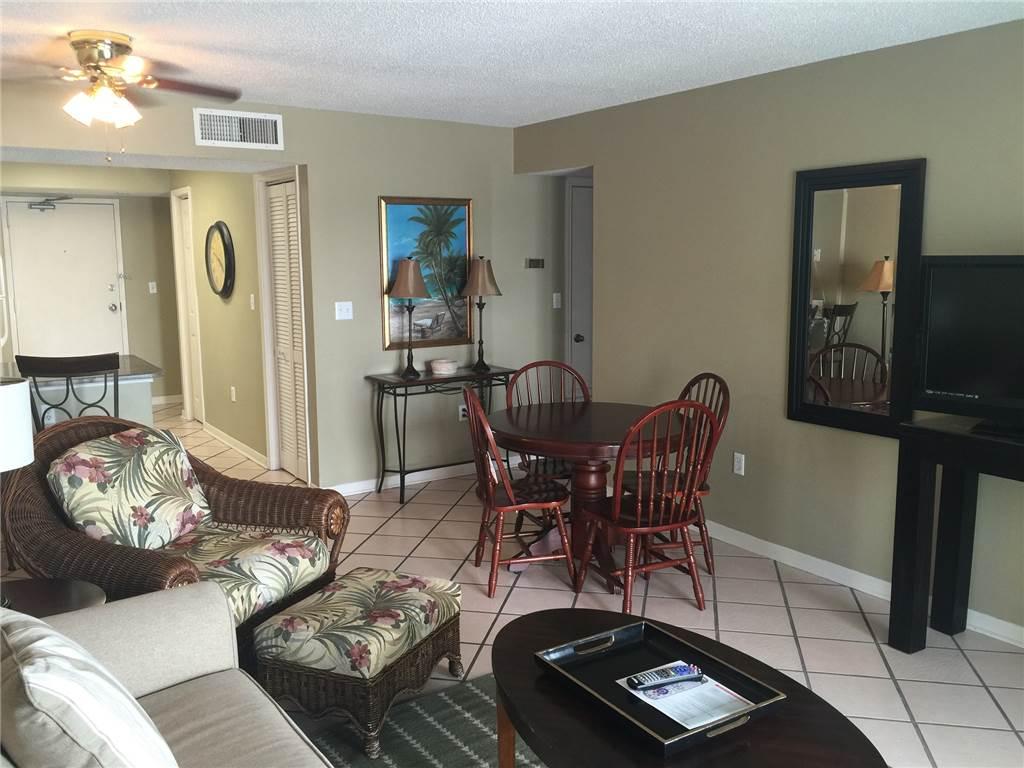 Surf Side Shores 2805 Condo rental in Surfside Shores - Gulf Shores in Gulf Shores Alabama - #3